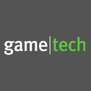 Game Tech Talk