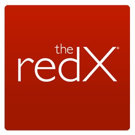 Redx Monthly Tele Seminar By Real Estate Data X Change Inc On Le Podcasts