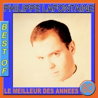 LAFONTAINE, Philippe - Alexis M'attend