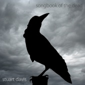 Songbook of the Dead
