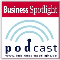The Business Spotlight Podcast