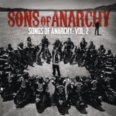 Songs of Anarchy, Vol. 2 (Music from Sons of Anarchy)