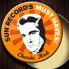 Sun Record's Must Haves! Charlie Rich, Charlie Rich