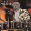 Bloomdido  - Tito Puente
