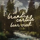 Heart's Content - Brandi Carlile