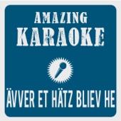 Ävver et Hätz bliev he in Kölle (Karaoke Version) [Originally Performed By Stefan Raab & Höhner]