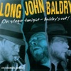 On Stage Tonight - Baldry's Out, Long John Baldry