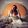 Lover To Lover (Ceremonials Tour Version) - Single, Florence + The Machine