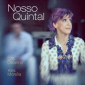 Nosso Quintal (Bonus Track Version)