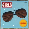 Famous - EP, Scouting for Girls
