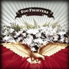 Best of You - EP, Foo Fighters