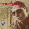 In the Dark - EP, Tiësto featuring Christian Burns