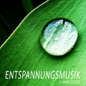 Entspannungsmusik (2 lange Stücke)