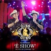 Na Estrada 'É Show' (Ao Vivo em Itumbiara)
