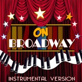 Don't Cry For Me, Argentina (Evita) [Instrumental Version]
