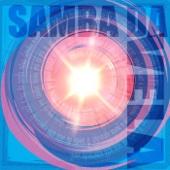 Samba da Vela: Revelando Novos Compositores de Samba