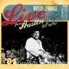 Live from Austin, TX: Waylon Jennings (August 7, 1984)