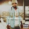 Shake That Jelly (feat. Tyga) - Single