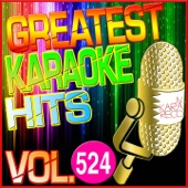 [Download] The Dance (Karaoke Version) [Originally Performed By Garth Brooks] MP3