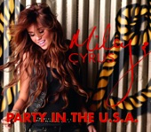 Party In the U.S.A. - EP