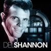 Del Shannon, Del Shannon