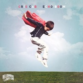 Echo Boom - EP