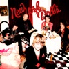 'Cause I Sez So - Single, New York Dolls