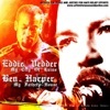 My City of Ruins / My Father's House (Live) [Benefiting Artists for Peace and Justice Haiti Relief] {Digital 45}, Eddie Vedder & Ben Harper