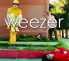We Are All On Drugs (International Version) - EP, Weezer