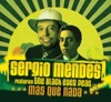 Mas Que Nada - Single, Sergio Mendes
