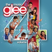 Glee - Official Soundtrack