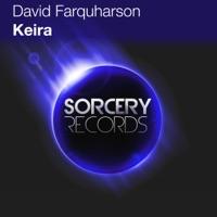 FARQUHARSON, David - Keira