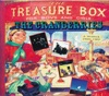 Treasure Box, The Cranberries