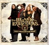 Black Eyed Peas (The) - Don't Phunk With My Heart
