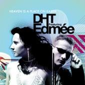Heaven Is a Place On Earth (Merayah Mix) [feat. Edmée] - Single