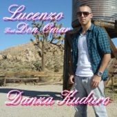 Danza Kuduro (feat. Don Omar) - Single