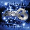 Tight Fit - The Lion Sleeps Tonight  Northernbeat Master Mix