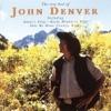 The Very Best Of John Denver, John Denver
