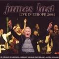 James Last Romance For Violin