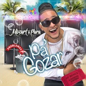 [Download] Pa Gozar MP3