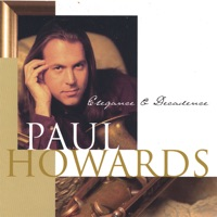 Elegance and Decadence - Paul Howards
