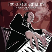 [Download] Bulldog of the Blues MP3