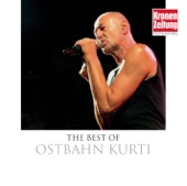 Krone-Edition Austropop - Best Of