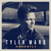 Dashes - Tyler Ward