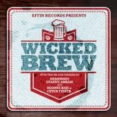 Wicked Brew
