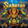 Carolus Rex (Bonus Version), Sabaton