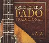 Enciclopedia Fado Tradicional A-Z