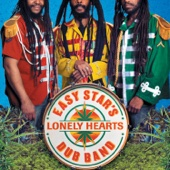 Easy Star's Lonely Hearts Dub Band (Bonus Track Version)