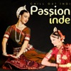 Passion Inde. Chill Out Indi, DJ Donovan