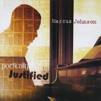 JOHNSON, Marcus - Ellicott City